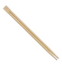 Палочки для еды 24см 100шт/уп, бамбуковые