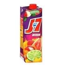 Молоко сгущенное Алексеевское 8.5% 270г, мягкая упаковка