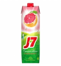 Чай Greenfield Jasmine Dream (Жасмин Дрим) 25 пакетиков, зеленый