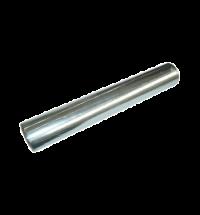 Фольга алюминиевая Артпласт Идеал 44см х 100м 9мкм