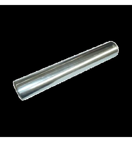 фото: Фольга алюминиевая Артпласт Идеал 44см х 100м 9мкм