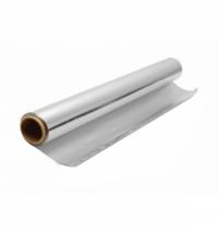 Фольга алюминиевая Paclan 45см х 150м 15мкм
