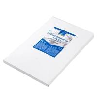 Бумага для выпечки Horeca 60х40см в листах, 500шт/уп