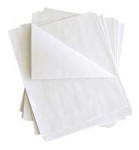 Бумага для выпечки 40х60см в листах, 500шт/уп