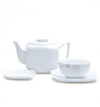 Чай Newby Assam (Ассам) черный, 25 пакетиков