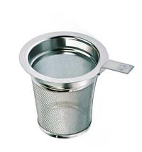 Ситечко для чайника Althaus нержавеющая сталь 7.5х7см