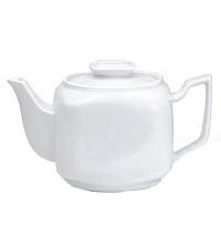 Чайник заварочный Althaus фарфор 0.4 л