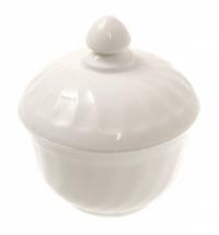 Сушилка для посуды Plastic Centre Лилия 1 секция