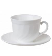 Набор кофейный Luminarc Trianon 90мл 6 персон