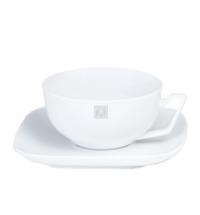 Чайная пара Althaus фарфор 200мл