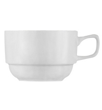 Чашка Wilmax 220мл WL-993008