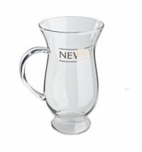 Чашка Newby стекло 220 мл