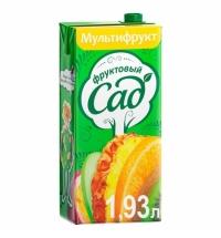 Чай Greenfield Creamy Rooibos (Крими Ройбош) травяной, 25 пакетиков