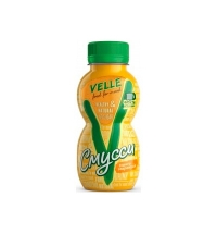 Сокосодержащий напиток Velle Смусси манго-маракуйя 250г