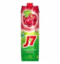 Мармелад Ударница яблоко 325г