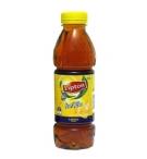 Чай холодный Lipton Ice Tea лимон ПЭТ, 500мл