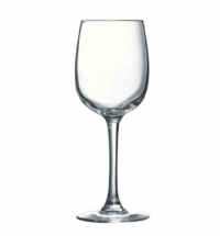 Бокал для вина Luminarc Allegresse 550мл 4шт/уп
