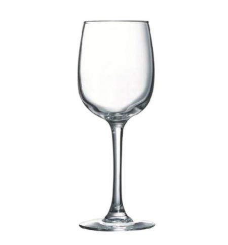 фото: Бокал для вина Luminarc Allegresse 550мл 4шт/уп