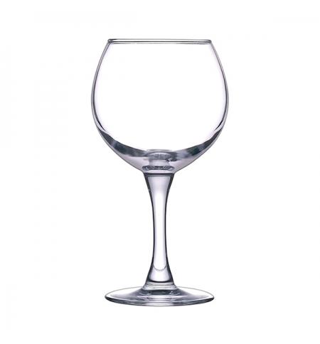 фото: Бокал для вина Luminarc French Brasserie 210мл 6шт/уп