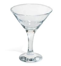 Бокал для мартини Pasabahce Bistro 190мл 6шт/уп