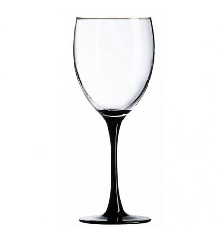 фото: Бокал для вина Luminarc Domino 350мл 6шт/уп