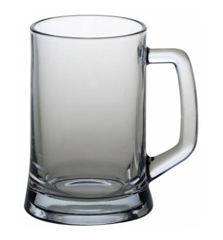 фото: Кружка для пива Pasabahce Pubser 500мл 6шт/уп