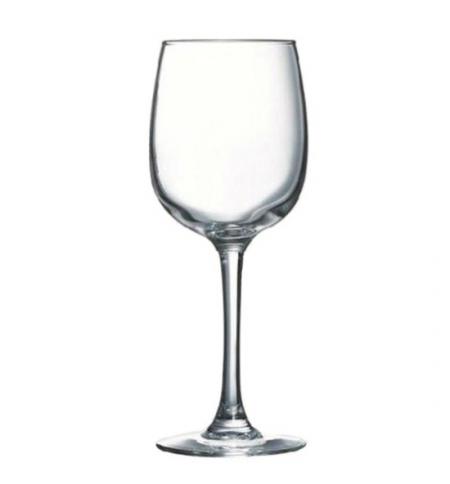 фото: Бокал для вина Luminarc Allegresse 300мл 6шт/уп