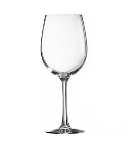 фото: Бокал для вина Luminarc Allegresse 420мл 4шт/уп