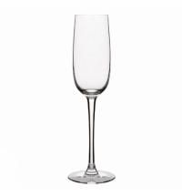 Бокал для шампанского Luminarc Allegresse 175мл 6шт/уп