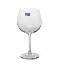 Бокал для вина Bohemia Gastro 570мл 6шт/уп