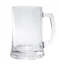 Кружка для пива Luminarc Dresden 500мл 2шт/уп