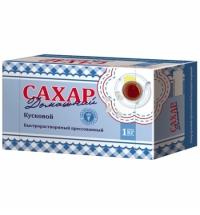 Сахар кусковой Домашний, 1кг