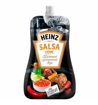 Соус Heinz сальса 230г
