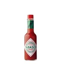 Соус Tabasco с красным перцем 60мл