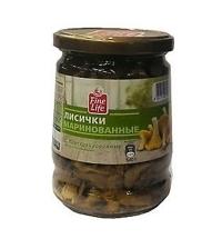 Чай Newby Rosehip Hibiskus (Роузшип гибискус) травяной, 25 пакетиков