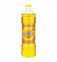 Кекс Хлебный Спас с изюмом на фруктозе, 220г