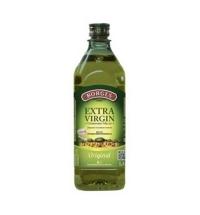 Масло оливковое Borges Extra Virgin Original 1.3л