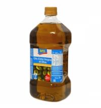 Масло оливковое Aro Extra Virgin нерафинированное 2л
