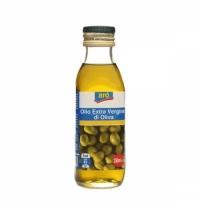 Масло оливковое Aro Extra Virgin нерафинированное 250мл