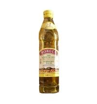 Масло оливковое Borges рафинированное 500мл