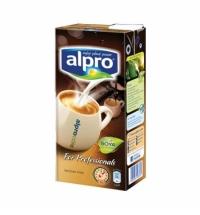 Соевый напиток Alpro 1.8%-2.2% для профессионалов 1л