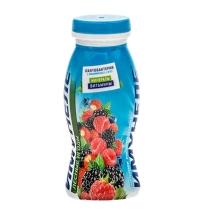Кисломолочный напиток Имунеле лесные ягоды 1.2%, 100г