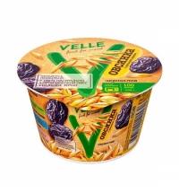 Продукт овсяный Velle цельнозерновой с черносливом 180г