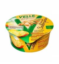 Завтрак овсяный Velle печеное яблоко 175г
