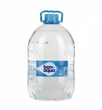 Вода Бонаква 5 литров