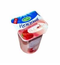 Сушки Каролина Малютка в сахарной глазури 4.5кг