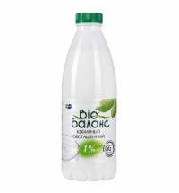 Кефирный продукт Bio Баланс обогащенный 1.9% 930г