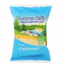 Сок Фруктовый Сад мультифрукт 200мл х 10шт