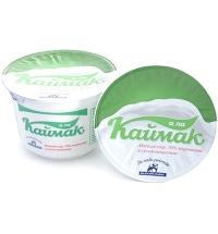 Сыр мягкий Mlekara Sabac А Ла Каймак 70% 250г