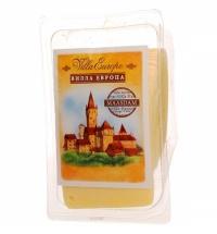 Сыр в нарезке Villaeurope Маасдам 40% 500г